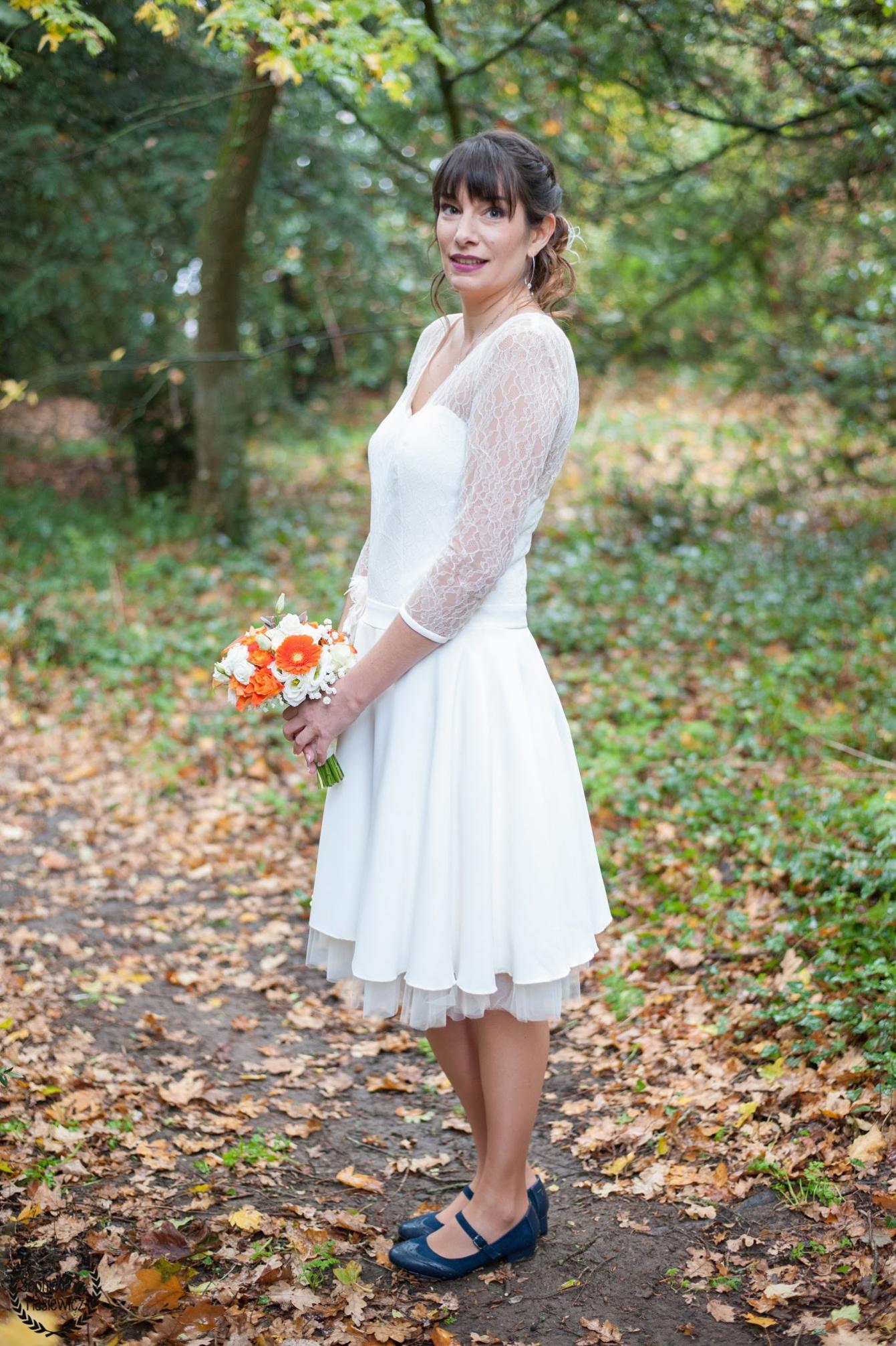 Marie Flore (crédit : Sophie Masiewick)